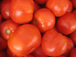 image of a heap of tomatoes, borrowed from
