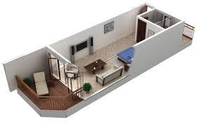 studio apartment floor plans d and d floor plan for a studio apartment
