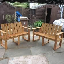Best Wood Patio Furniture - home furniture chairs worldfurnitures com