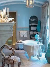 bathroom design fabulous contemporary bathrooms dolphin