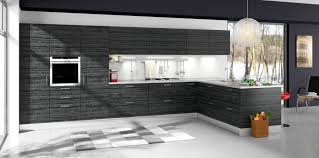 Buy Online Kitchen Cabinets Product U201ctropea U201d Modern Rta Kitchen Cabinets Buy Online