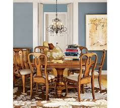 dining tables pottery barn style furniture pottery barn kitchen large size of dining tables pottery barn style furniture pottery barn kitchen sets pottery barn