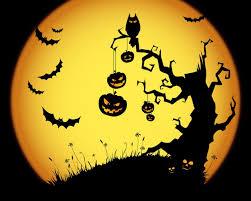 happy halloween hd wallpaper halloween hd wallpaper pc free dimensions desktop theme wallpaper