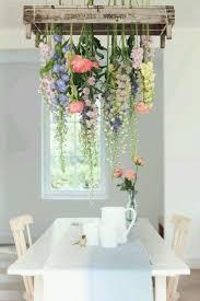 best 25 fake flowers ideas on pinterest fake flowers decor