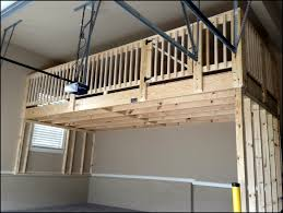 garage loft designs garage plans with loft designs the better 12 photos of the