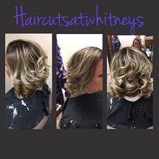 haircuts at whitney u0027s home facebook