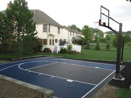 basketball court diagram u0026 layout dimensions sundog pinterest