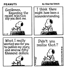 2647 Best The Peanuts Collection Images On Pinterest Peanuts 2849 Best Group Board For Writers And Screenwriters Images On