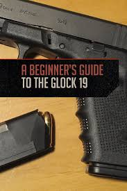 848 best guns pistols images on pinterest firearms handgun and