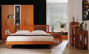 King Size Bedroom Set With Armoire Bedroom Extraordinary Design Ideas With Large Bedroom Armoire