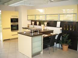Kitchen Floor Ideas With Cherry Cabinets  Best House Ideas - Kitchen backsplash ideas dark cherry cabinets