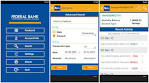 India's Federal Bank launches FedBook, an electronic passbook for ...