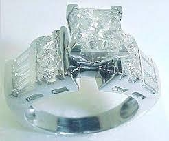 خواتم الماس رائعا Images?q=tbn:ANd9GcQ-sNBvSRBYfzlKFw7UPMBPtpD52YzlyUh8gckKsDfyu6SlJ0BOGw