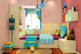 Blue Pendant Lights by Pink Girls Bedroom With Blue Pendant Lights Download 3d House