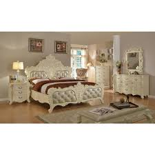 Antique White Youth Bedroom Furniture Top 15 Antique White Bedroom Furniture For Girls 2017 Video And
