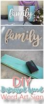 Home Decor Diy Projects Best 20 Home Crafts Ideas On Pinterest Ideas Diy Crafts And Crafts