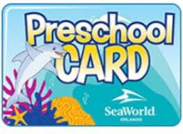 seaworld black friday deals seaworld preschool pass 2016 seaworld preschool pass seaworld