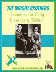 ideas about Wright Brothers on Pinterest   Alexander Graham Bell  American History and Industrial Revolution