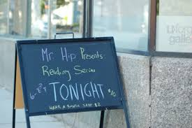 thanksgiving poems readings events u2014 mr hip presents