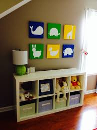 Container Store Bookshelves Ikea Bookshelves Container Store Baskets Custom Art From My