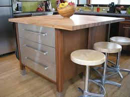 cost to build kitchen island home decoration ideas