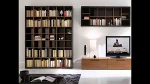 Hanging Bookshelves Ikea by Wall Mounted Bookcases Ikea Roselawnlutheran