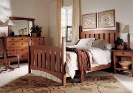 Bedroom Set Harvey Norman Stickley Harvey Ellis Bed Bedroom Bedroom Havens Pinterest