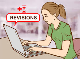 writing a composition paper 2 easy ways to write a good essay in a short amount of time