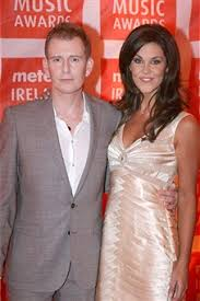 Meteor Ireland Music Awards        Red Carpet Photos and Images