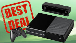 will the xbox one price drop on black friday best xbox one deals the biggest bargains from across the web this