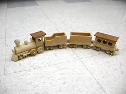 Build Wood Toy Trains Pdf by Wooden Train Finewoodworking