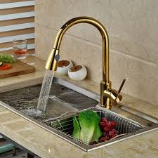 Kitchen Faucets Best 100 Best Kitchen Faucet Beautiful Champagne Bronze Kitchen