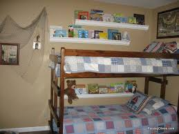 Kids Room Bookcase by Best 20 Rain Gutter Shelves Ideas On Pinterest Bookshelves For