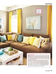 living room gray and yellow living room ideas modern living room