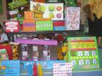 การผลิตสื่อการเรียนการสอนสำหรับเด็กปฐมวัย