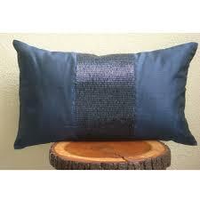 cheap decorative pillows for sofa tips lumbar pillow covers decorative lumbar pillows couch