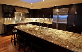 Kitchen Cabinets New Jersey Satisfactory Photo Isoh Charm Munggah Outstanding Mabur As Of Joss