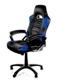 How To Stop Swivel Chair From Turning Arizzo Enzo Gaming Chair