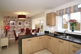 Kitchen Design Trends by Download Kitchen Designs For Small Kitchens Gen4congress Com