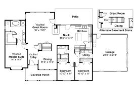 100 huge house plans large house floor plans webshoz com
