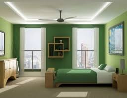 Master Bedroom Wall Painting Ideas Adorable 70 Small Bedroom Paint Ideas Pictures Inspiration Of