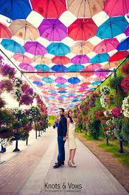 Decoration Themes 25 Best Umbrella Decorations Ideas On Pinterest Bridal Shower