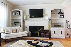 home design 89 extraordinary living room storage cabinets