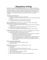 Resume samples for freshers engineers free download SMART Exchange   USA   Search lessons by keyword