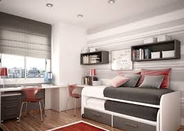 home design 85 marvelous furniture for small bedroomss