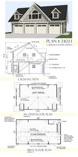 flooring garage design plans specialty true built home medium size of flooring garage design plans specialty true built home modularoor and prices rv