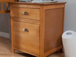 4 Drawer Vertical Metal File Cabinet by Wood Cabinet Cabinets Melamine Finish Letter Size Documents