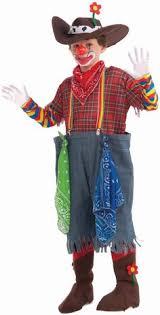 Clowns Halloween Costumes Moppie Clown Costume Costumes Big Halloween