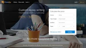 Thesis formatting service uk Custom professional written essay MBA Thesis  Proposal Sample