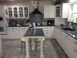 Quaker Maid Kitchen Cabinets Kitchen Kraft Made Cabinets 12 Inch Wide Kitchen Cabinet